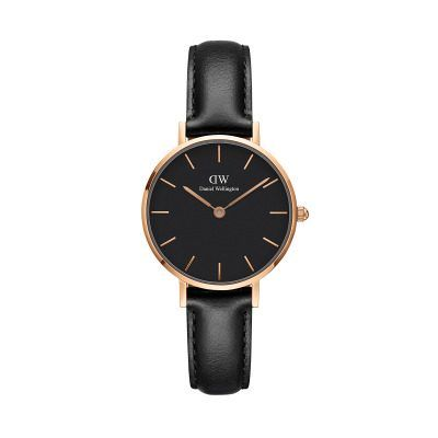 Daniel Wellington DW00100224