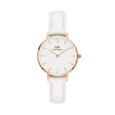 Daniel Wellington DW00100249