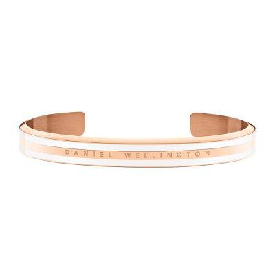 Daniel Wellington Classic Slim Bracelet
