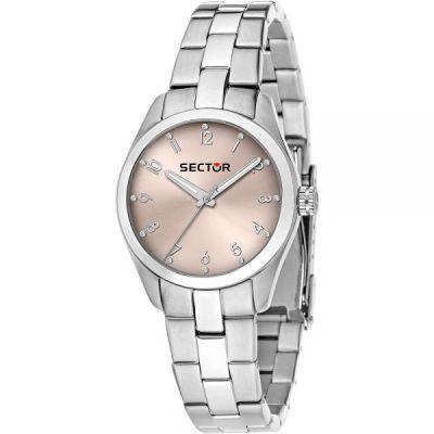 Orologio Donna SECTOR R3253522501