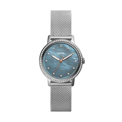 Orologio donna Fossil Neely ES4313
