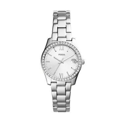 Orologio donna Fossil ES4317 Scarlette