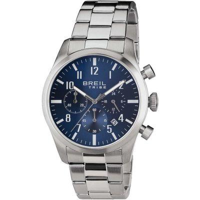 breil cronografo classic EW0226