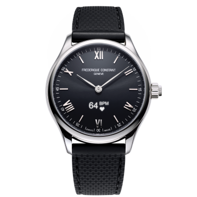 Frederique Constant Smartwatch FC-287B5B6