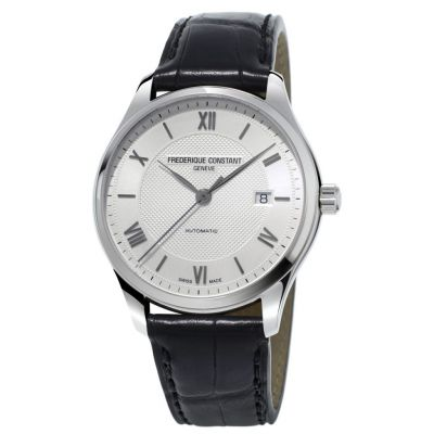 Frederique Constant Index Automatic FC-303MS5B6