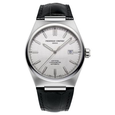 Frederique Constant Highlife COSC FC-303S4NH6