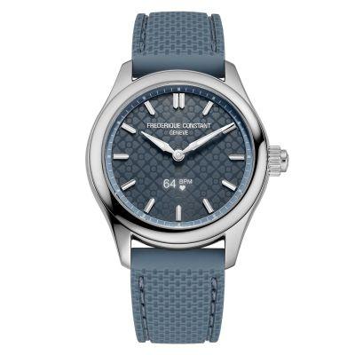 Frederique Constant Smartwatch Lady FC-286LNS3B6