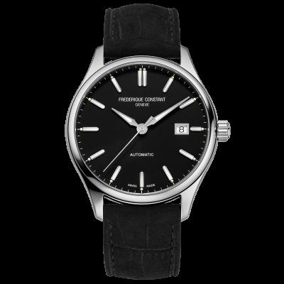Frederique Constant Classic Index Automatic FC-303NB5B6