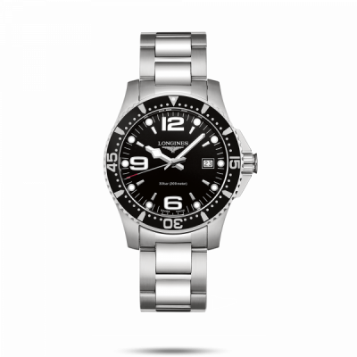 Longines HydroConquest 41 MM L3.740.4.56.6