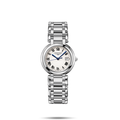 Longines PrimaLuna 30 MM L8.112.4.71.6