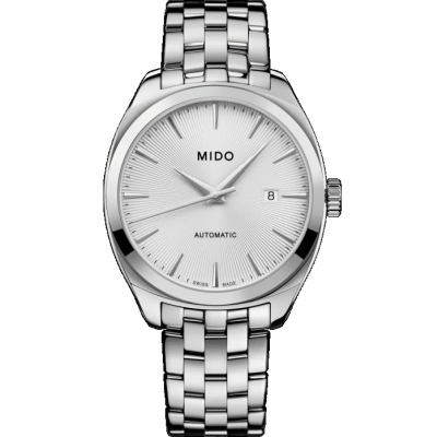 Mido Belluna Royal Gent M024.507.11.031.00