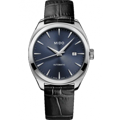 Mido Belluna Royal Gent M024.507.16.041.00
