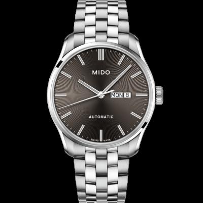MIDO Belluna M024.630.11.061.00