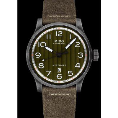 MIDO Multifort M032.607.36.090.00