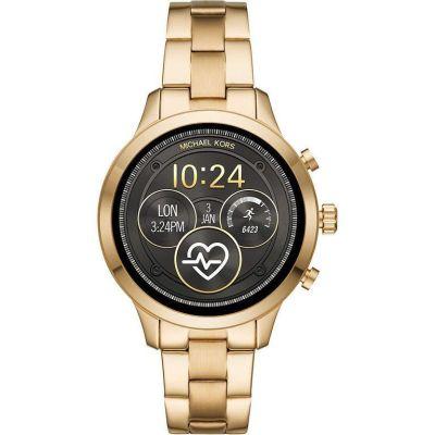 Michael Kors Smartwatch RunwayMKT5045