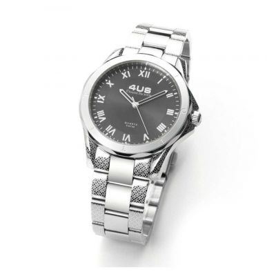 PACIOTTI 4US  orologio solo tempo T4LS264