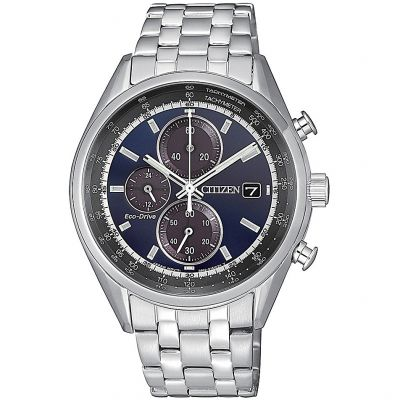 Orologio  uomo CA0451-89L