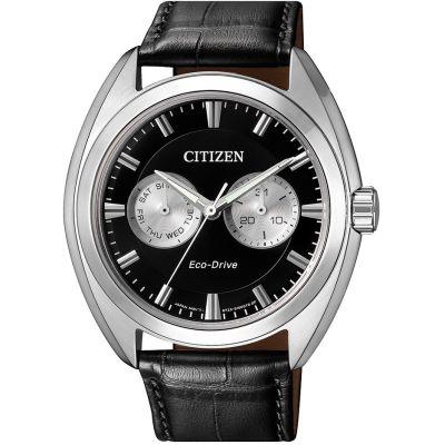 Orologio uomo Citizen Style BU4011-29E