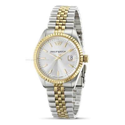 Orologio uomo PHILIP WATCH R8253107011