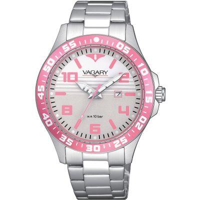 Vagary Acqua39 IH3-110-11