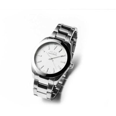Orologio PACIOTTI 4US  solo tempo T4LS196