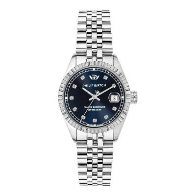 Orologio Donna PHILIP WATCH caribe R8253597537