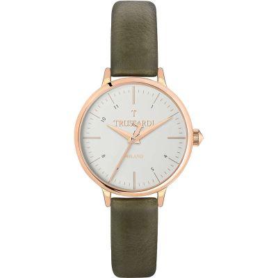 TRUSSARDI orologio R2451126502 T-SUN