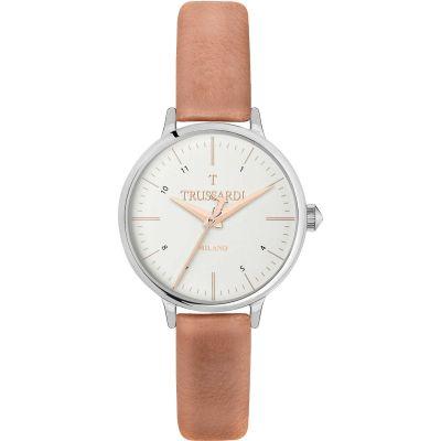 TRUSSARDI orologio donna T SUN R2451126505