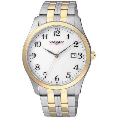 Vagary IH5-031-13