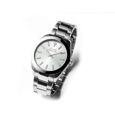 orologio solo tempo uomo 4US Cesare Paciotti T4LS177 Smooth