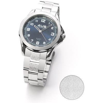 CESARE PACIOTTI 4US orologio uomo solo tempo T4LS262