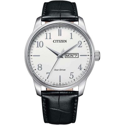 Orologio Citizen Classic BM8550-14A