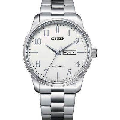 Orologio Citizen Classic BM8550-81A