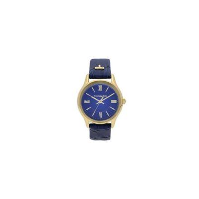 TRUSSARDI orologio donna T-FIRST R2451111501