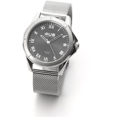 PACIOTTI 4US orologio uomo solo tempo T4LS277