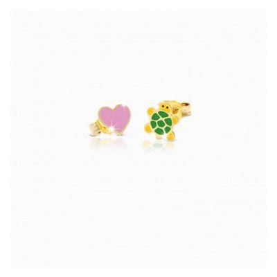 le bebè orecchini pmg052
