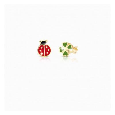 le bebè orecchini pmg053