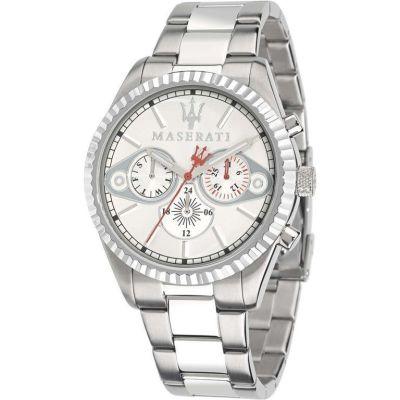 Orologio Maserati R8853100017