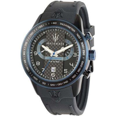 Orologio Maserati R88716100002