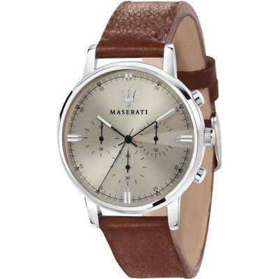 Orologio Maserati R8871630001