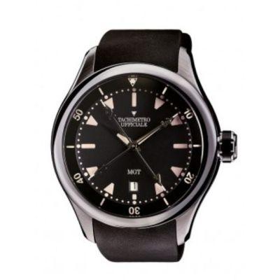 Speedometer Tachimetro Black Dial