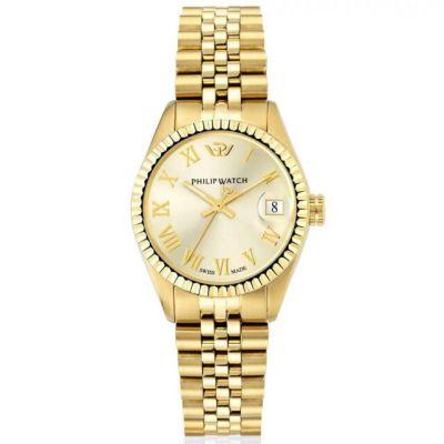 Orologio Donna PHILIP WATCH R8253597579 CARIBE
