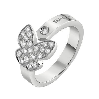 Salvini anello donna farfalla Segni 20081175