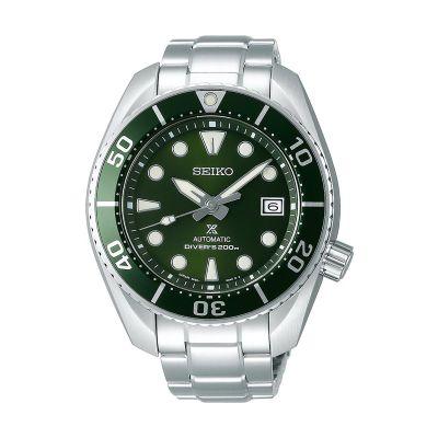 Seiko PROSPEX SPB103J1 diver's 200M