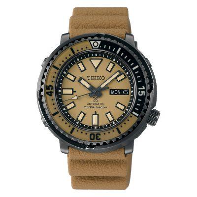 PROSPEX SRPE29K1 diver's