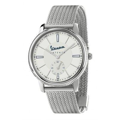 Vespa watches VA-HE02-SS-01SL-CM