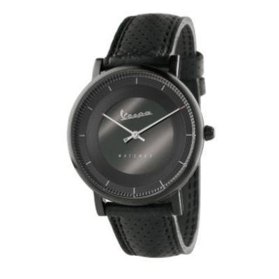 Vespa watches VA01CLS-BK03CP