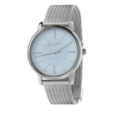 Vespa watches VA01HER-6S09BM