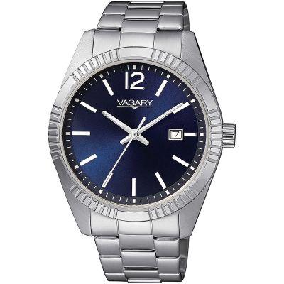 Vagary Orologio Timeless Gent IB9-115-71