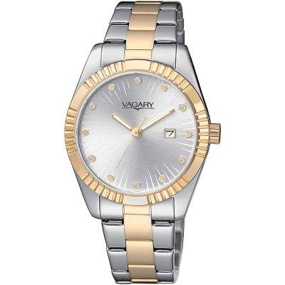 Vagary Orologio Timeless Lady IU2-294-11